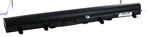 Akkuversum Akku kompatibel mit Packard Bell MS2384 Ersatzakku Laptop Notebook