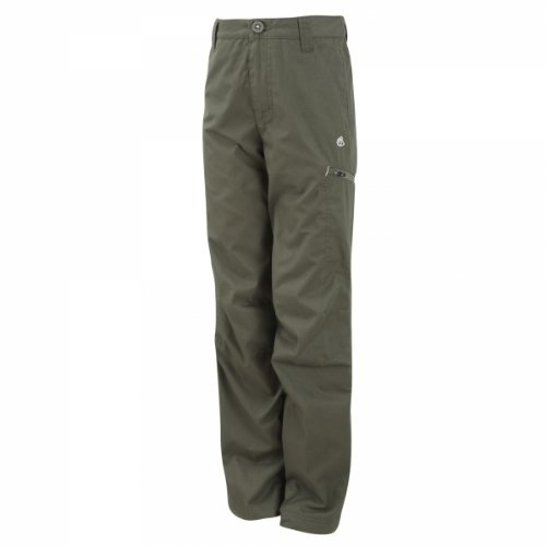 Craghoppers-Kids-Kiwi-Winter-Lined-Trousers