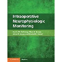 Intraoperative Neurophysiologic Monitoring