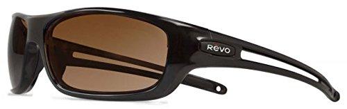 revo-guide-s-re-4070-sport-acetato-uomo-matte-black-terra-polarized11-br-63-16-129