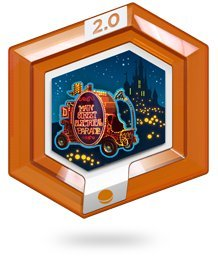 disney-infinity-power-disc-originals-20-main-street-electrical-parade-orange-disc