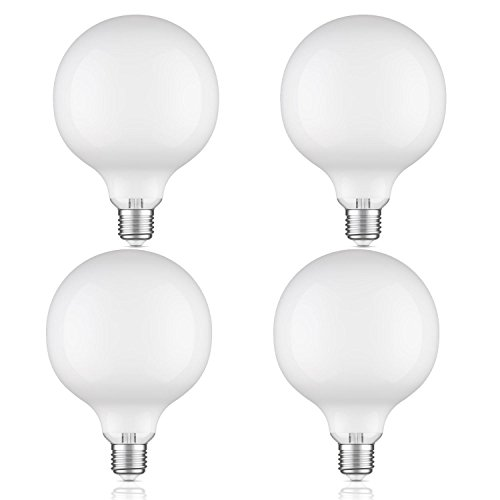 LED-Leuchtmittel  <strong>Weitere Eigenschaften</strong>   Stoßfest, Vibrationsfest