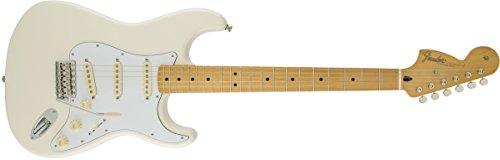 Fender Jimi Hendrix Stratocaster MN OWT