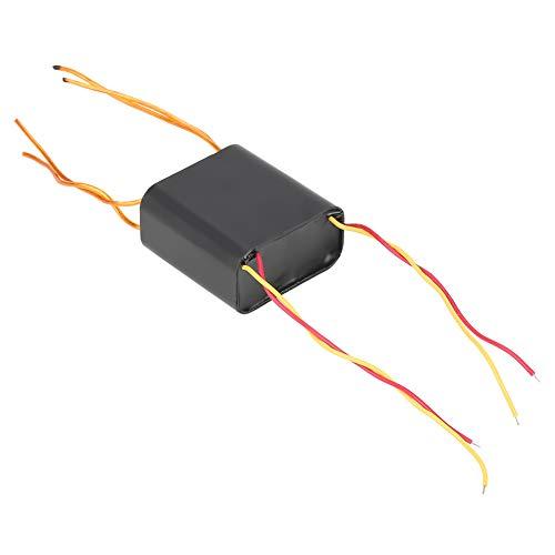 Displays Bobury Durable Boost Step up High-voltage Generator