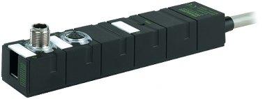 5665611-cube67-do22-e-valve-vesta