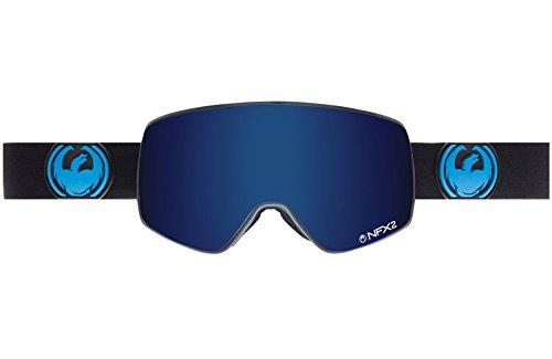 dragon-alliance-occhiali-nfx2-jet-blue-yellow-red-uni