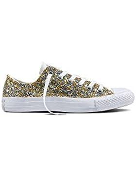Converse 156905C Sneakers Bambino