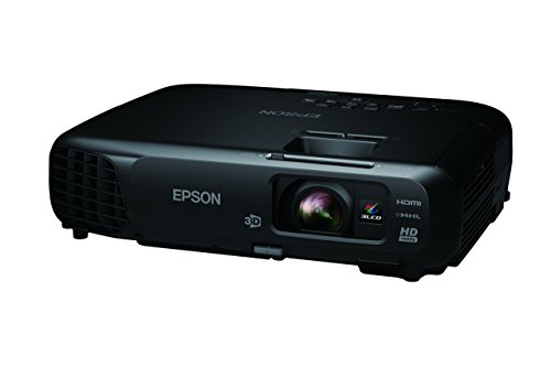 Epson-EH-TW570-HD-Ready-3D-Home-Cinema-and-Gaming-Projector-720p-3000-Lumens-3LCD-5000-Hours-Lamp-Life