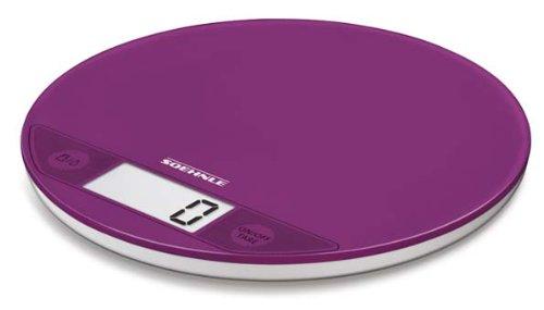 Leifheit 66175 KWD Flip Limited Edition, purple