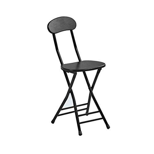 Pliantes Pliant Chaise Salle Chaises Bar de de Bar Tabourets N8wm0vn