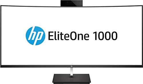 HP EliteOne 1000 G2 68,6 cm (27