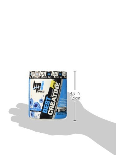 31OmnBKvanL - Bpi Sports Best BCAA Supplement, Rainbow Ice