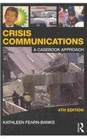 crisis-communications-text-and-student-workbook-academic-package-by-kathleen-fearn-banks-2011-02-08