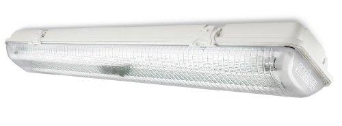 steinel-frs-30-sensor-feuchtraumleuchte-kellerleuchte-mit-360-hochfrequenz-bewegungsmelder-sensorleu