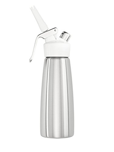 iSi 1530 Dessert Whip Plus, 0,5 L (Isi Whip)