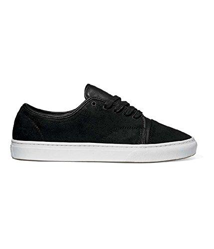Vans Schuhe Versa schwarz schwarz/wei�