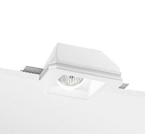 lineteckledr-e1100208-portafaretto-unterputz-quadratisch-versenkbare-mit-geneigter-innenraum-eines-b