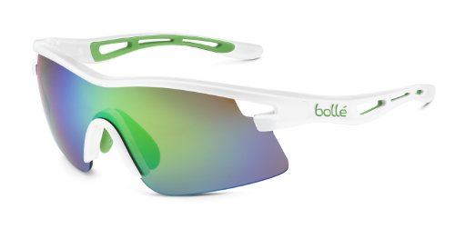 bolle-vortex-lunettes-de-soleil-homme-green-edge-shiny-white-brown-emerald