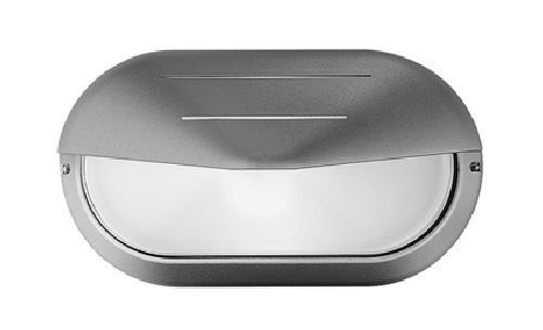 prisma-plafoniera-superdelta-ovale-visa-grigio-c001712