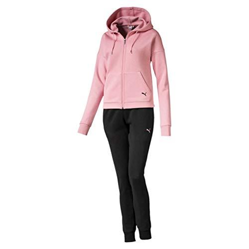 d. Sweat Suit, cl Trainingsanzug, Bridal Rose, M ()