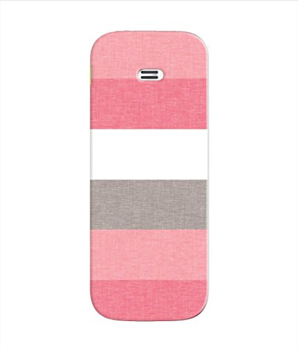 Kaira High Quality Printed Designer Soft Silicon Back Case Cover For Samsung Guru Music 2 (421)  available at amazon for Rs.199