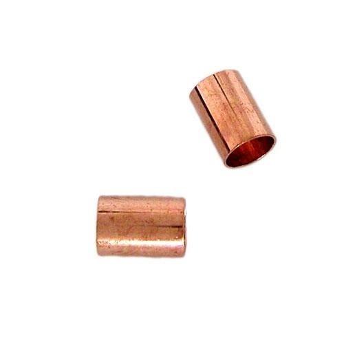 Preisvergleich Produktbild metalgrup-accessorio Sleeve 22541022Kupferrohr