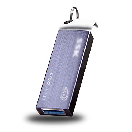 Xb unità flash usb 3.0 da 64 gb (metal)