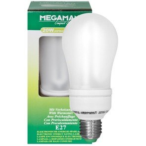 energiesparlampe-e27-20w-827-megaman-agl-best-buy