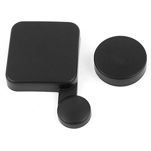 kameralinsen-schutz-deckel-fur-gopro-hero-protective-camera-lens-cap-cover-housing-case-cover-fur-go