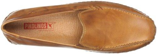 Pikolinos Jerez DA 2 578-8242, Scarpe da donna Marrone/Cognac