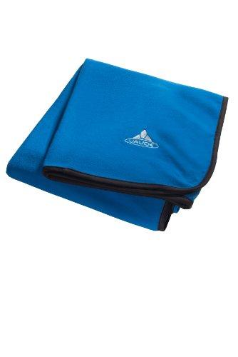 vaude-10839-picnic-blanket-blue-blue-sizeone-size