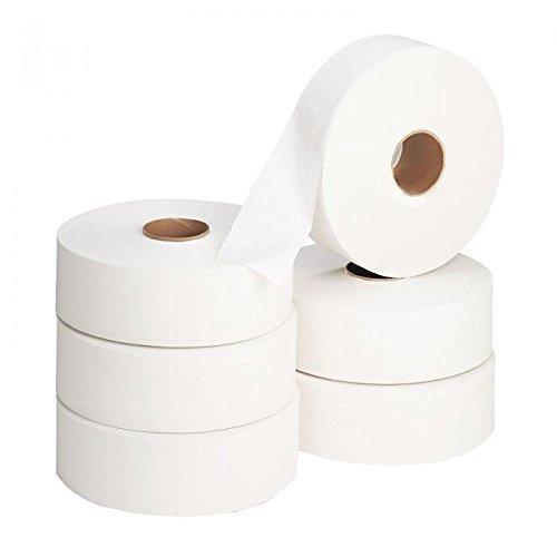 rouleaux-papier-toilette-jumbo-2-epaisseurs-standard-300-metres-lot-x6