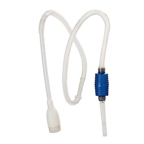 honearn-siphon-vacuum-water-gravel-cleaner-pump-fish-tank-aquarium-filter