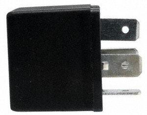 advantech-9k9-auto-part-by-advantech