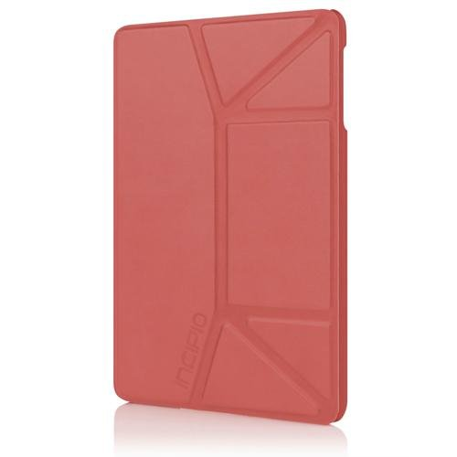 incipio-ipad-311-lgnd-funda-para-ipad-mini-color-rojo