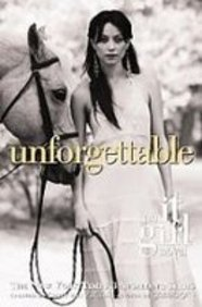 Unforgettable (The It Girl) por Jaime Clark