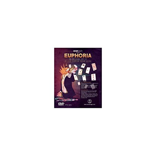 euphoria-by-adrian-guerra-and-vernet-dvd-by-murphys-magic
