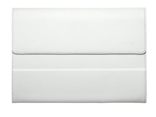 Asus VersaSleeve X Tablet-Hülle, weiß