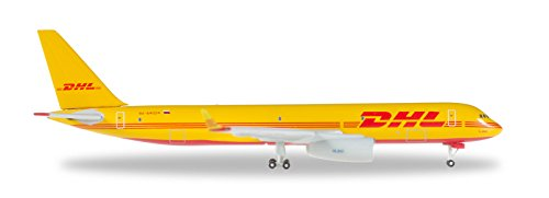 he529112-herpa-wings-dhl-aviastar-tu204-1500-model-airplane-by-herpa-wings