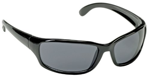 coppertone-by-select-a-vision-sunreader-200-black