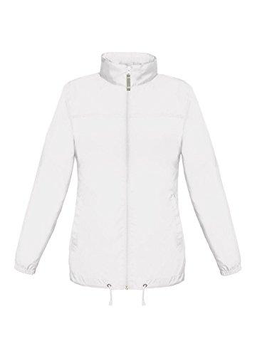 k-way-antivento-impermeabile-donna-bc-sirocco-woman-giacca-leggera-sportiva-colore-bianco-taglia-m