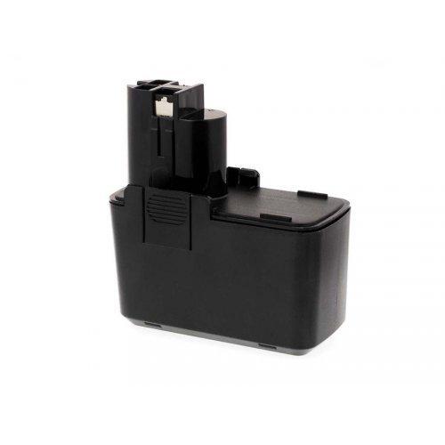 Imagen 1 de Batería para Würth Modelo 702300712, 12V, NiCd