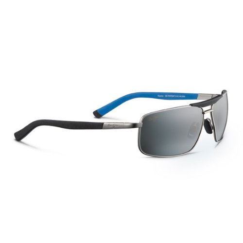 maui-jim-keanu-aviator-sunglasses-in-matte-silver-blue-polarised-271-17m-64-keanu-64-neutral-grey-po
