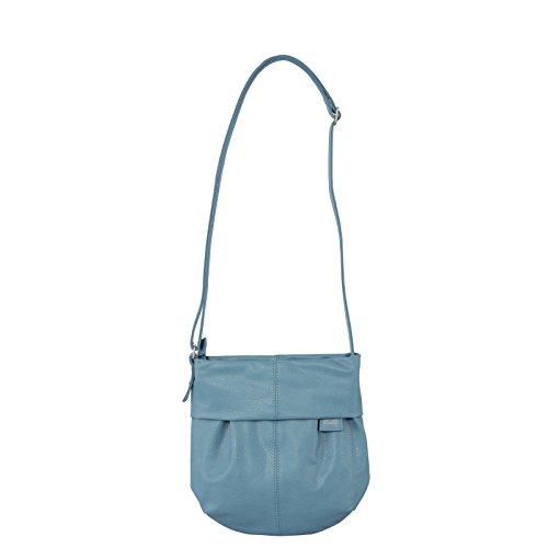 Due Mademoiselle M5 Ciondolo Tasca 23 Cm Cielo (blu)