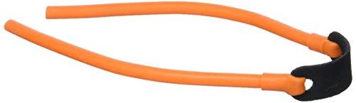 gsg-201891-goma-de-repuesto-para-honda-f16-color-naranja-orange