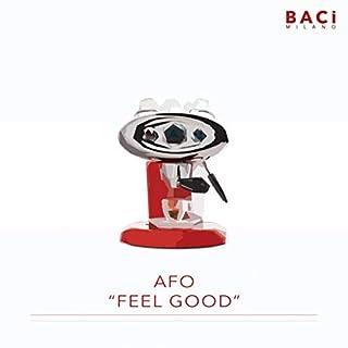 Feel Good (70's Mix)