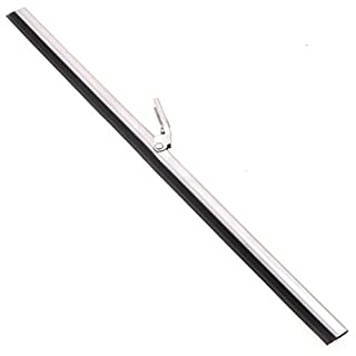 AISI 316 Marine Grade Stainless Steel Boat Tractor Wiper Blade 11