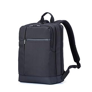 31Onnku tLL. SS324  - fEStprintse Unisex Impermeable Durable Mochila de Viaje de Ocio Vida Urbana Estilo City Bag Mochila para portátil Oficina City Bag
