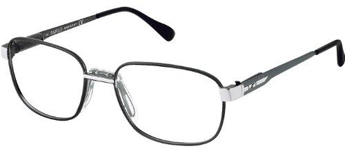 occhiali-da-vista-per-uomo-safilo-elasta-e-7144-f7e-17-calibro-55