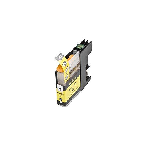 comptoir-d-encre-cartouche-d-encre-brother-compatible-lc-125-xl-yellow-1200-pages